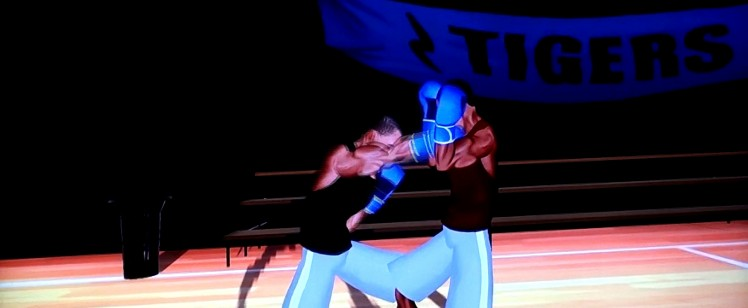 Testing gameplay of Cruz Brothers PC version with cruz brothers!